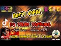Auto Viral Dj Mamanya Mia Kifli Gesec Tik Tok  Full Bass Lyric  Mp3 - Mp4 Download