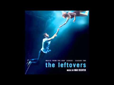 Max Richter - The LeftoversSeason 2 Soundtrack