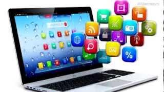 видео Использование возможностей социальных сетей