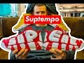 Коллаб года Nike X Supreme Quot SUPTEMPO Quot mp3