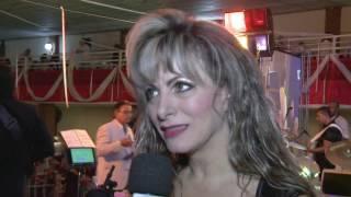 Baixar Noite Italiana com Luma Ribeiro e Banda Ton Music Show