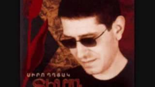 (0.05 MB) Tigran Jamkochyan - Mi Lar Mp3