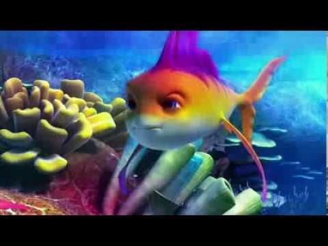 Download REEF 2 :  High Tide (2012)