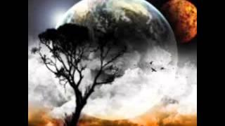 Planetary Earth