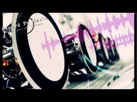 O-ZONE - Numa Numa (Eduard De Costa Remix) English Version Free Download