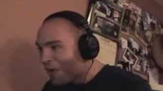 Repeat youtube video BOOM HEADSHOT (original)