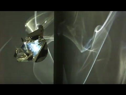 Art Artwork Kunst Licht Installation -  Tatjana Busch - Galerie Berlin