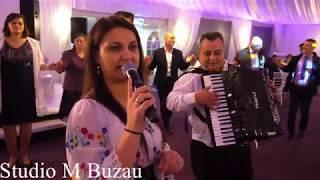 Colaj muzica de nunta - Formatia Gogea din Buzau   NOU 2018