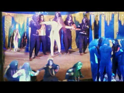 Nari Jivan Sadhana Odia Dance Video
