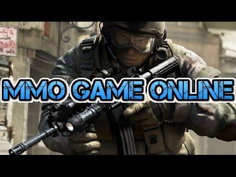Бесплатные игры онлайн - YaYoYe!