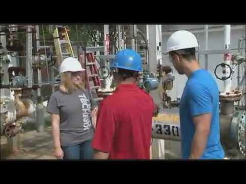 ExxonMobil to Fund Training Program for Houston Area Chemical Industry Jobs
