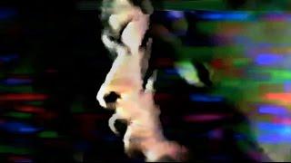 スローバラード RCサクセション LIVE 1976.12.7 京都府立体育館 Vocal, ...