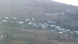 जय हो कुमाऊँ, जय हो गढ़वाला (new uttarakhandi song)