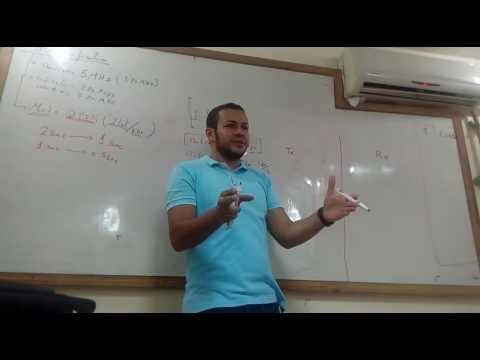 session 7 - 3G CDMA part 4 - المحاضرة 7 الجزء 4