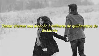 James Blunt - Cold (Legendado/Tradução)