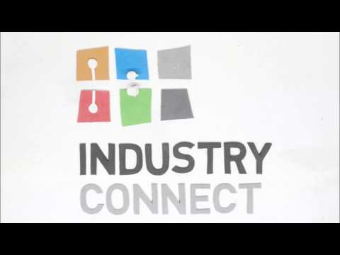 INDUSTRY CONNECT HD