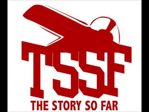 The Story So Far 5 Song EP (2007)