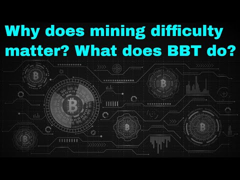 What is cryptocurrency mining and how does it work