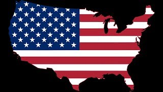 Power & Revolution | United States LS | Part 4 | Keep America Great!