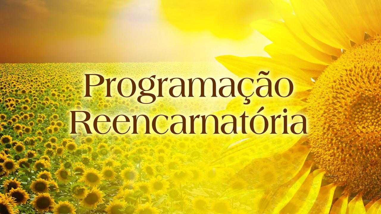 Programação Reencarnatória