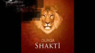 Durga Saptashati - Argala Stotra (Om Jayanti Mangala Kali...)