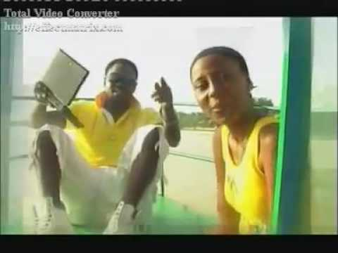 Adam A Zango  Soyayya Hausa Song