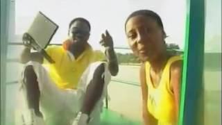 Adam A Zango - Soyayya (Hausa Song)