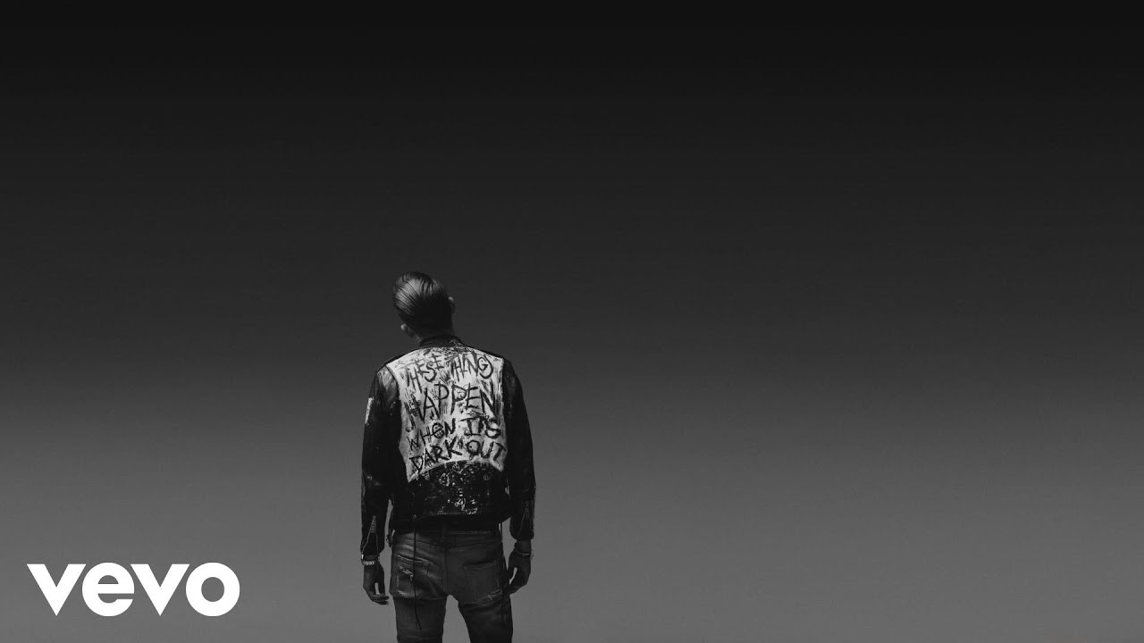 g-eazy-order-more-audio-ft-starrah-geazymusicvevo