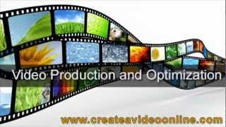 Cheap Video Templates with One True Media (www.createavideoonline.com)