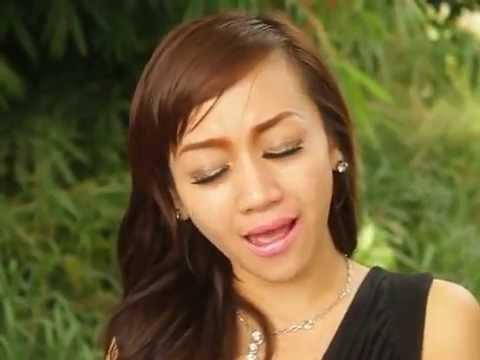 Dangdut Cihuy New,Mata Hati,  Familys