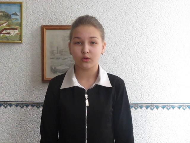Изображение предпросмотра прочтения – УльянаСемёнова читает авторское произведение «Дорога жизни»