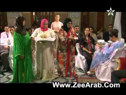 Al Hayani Ep 4 - Final - مسلسل الحياني الحلقة الأخيرة