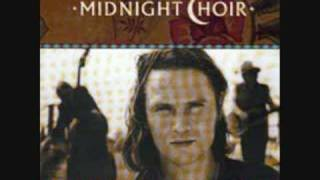 midnight Choir - Don