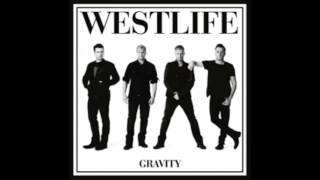 Before It's Too Late - Westlife 中文歌詞翻譯 (請見影片說明) Mp3