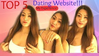 Effective Dating Website | MY EXPERIENCE