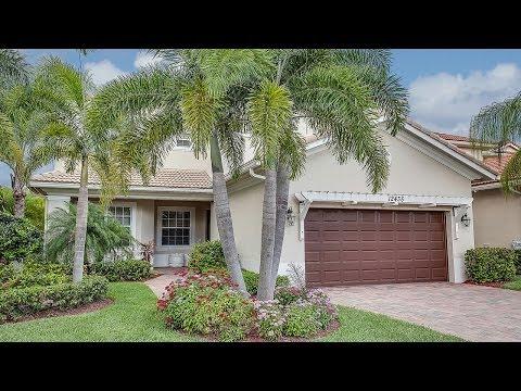 12435 Aviles Palm Beach Gardens Florida 33418