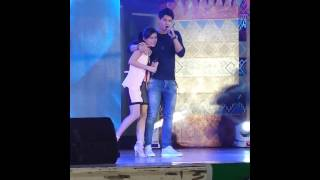 DanRis at Tagum City 3