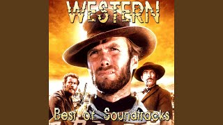 "Knockin' On Heavens Door (From ""Pat Garrett & Billy The Kid"")"