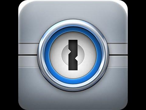 Что делать если Вы забыли пароль от Wi-Fi и как его восстановить
