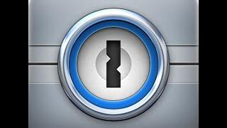 Что делать если Вы забыли пароль от Wi-Fi и как его восстановить(Что делать если забыл пароль от Wi-Fi в первую очередь? Его всегда можно посмотреть в свойствах сети. Дело..., 2015-01-07T19:27:04.000Z)