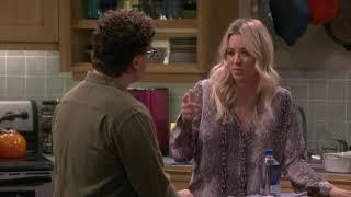 The Big Bang Theory 12x01 Sneak Peek 3