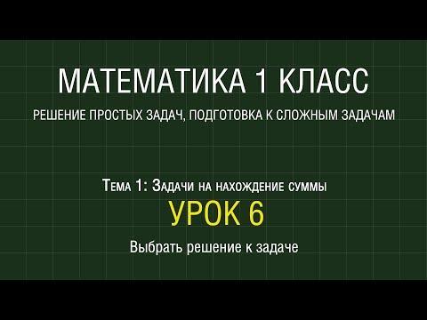 """Настольная игра """"Слоги, ребусы, загадки..."""" (Ребус) – тест-драйвиз YouTube · Длительность: 2 мин12 с"""
