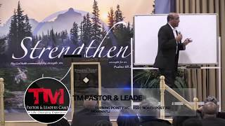 """""""Confirmation of the Doctrine"""" - Pastor Timothy Harris - PAL Camp 2020"""