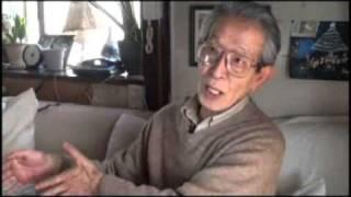 """予言されていた""""原発震災""""/広瀬隆氏インタビュー"""