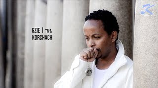 Tesfalem Arefaine - Korchach - Gzie - New Eritrean Music 2018 - ( Official Music Video )