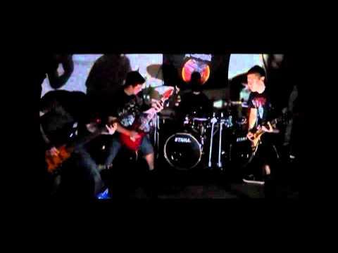 Chrissie Dvorak music video final
