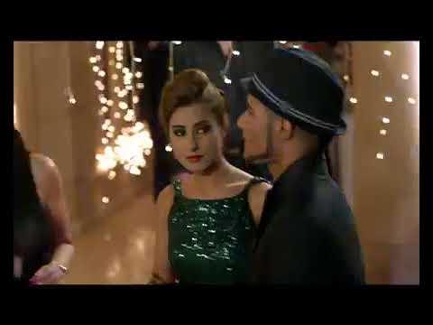 مهرجان قلب الاسد من فيلم قلب الاسد محمد رمضان المدفعجية