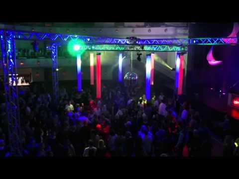 U30 single party essen