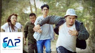 faptv com nguoi tap 152 - dao sinh ton  phim hai tet 2018