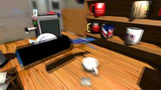 Ampu-Tea (PC) DIGITAL